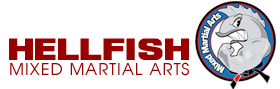 Hellfish Mixed Martial Arts