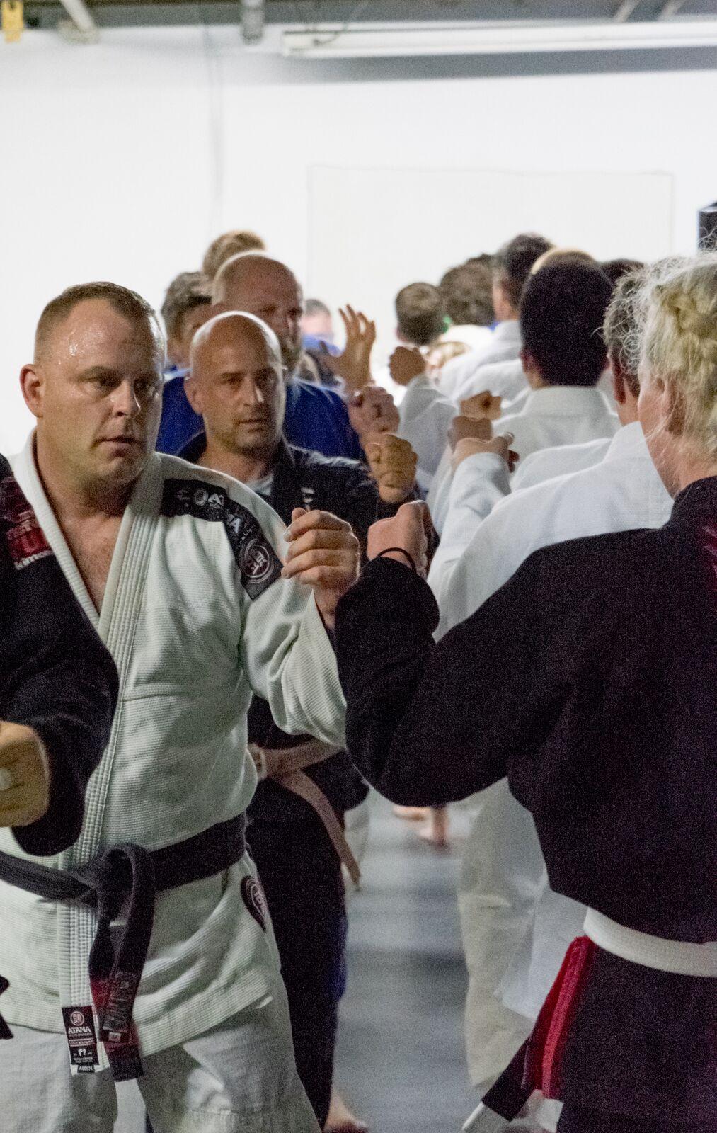 News   Hellfish Mixed Martial Arts